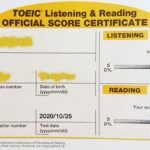 "<span class=""title"">TOEIC800点越えました!私のTOEIC勉強法</span>"